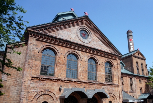 4 must-visit Hokkaido breweries and distilleries for any beer and whisky lover