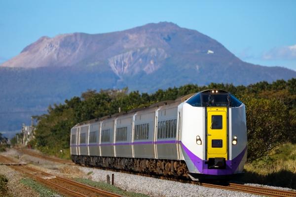 Exploring southern Hokkaido & northern Tohoku in 7 days
