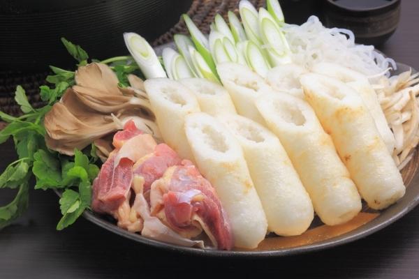 Akita-dakimasu! 11 món ăn nhất định phải thử ở Akita