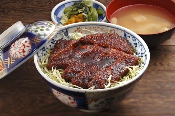 Pecinta Kuliner Fukushima: 12 makanan yang harus kamu coba di Fukushima