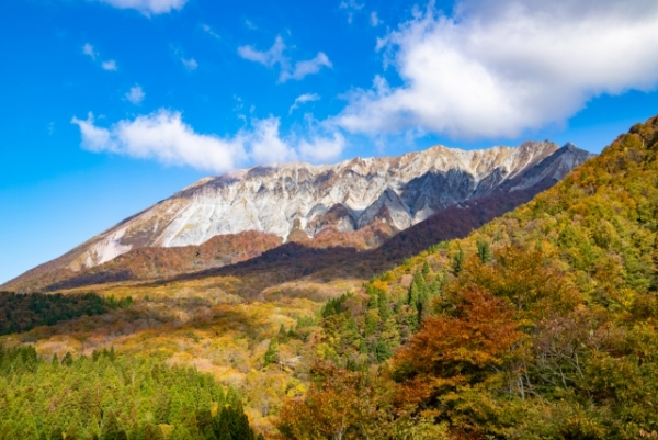9 Hiking trails to hit which are NOT Mount Fuji (Part 2)