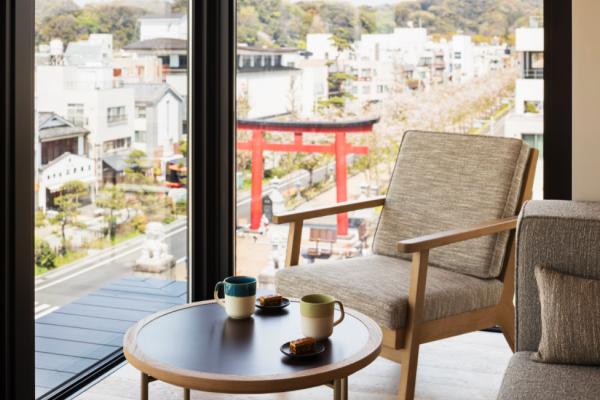 #LetsMet: HOTEL METROPOLITAN KAWASAKI & HOTEL METROPOLITAN KAMAKURA