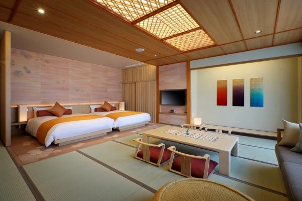Have the perfect Yamagata trip with HOTEL METROPOLITAN YAMAGATA!
