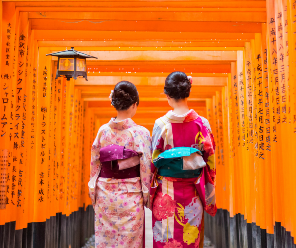 #MyJALTrip: 10 travel tips for your next trip to Japan!