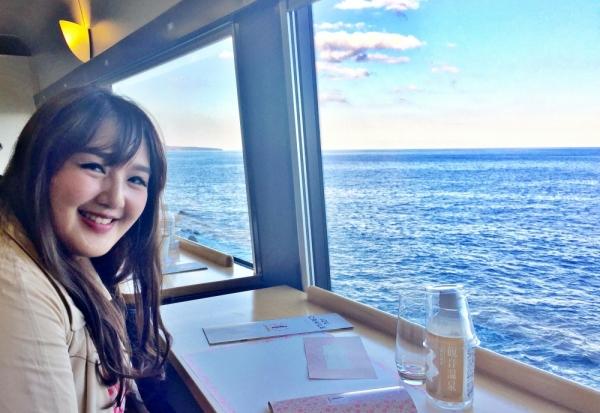 4 short getaways from Tokyo us...