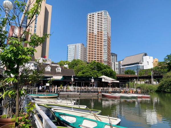 How to spend a day in Tokyo's most charming neighbourhood, Kagurazaka
