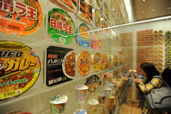 Museum & factory tours: the most underrated activity in every travel itinerary