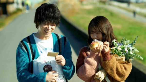 We Made a Beautiful Bouquet: 3 real-life locations in Japan's latest romance movie