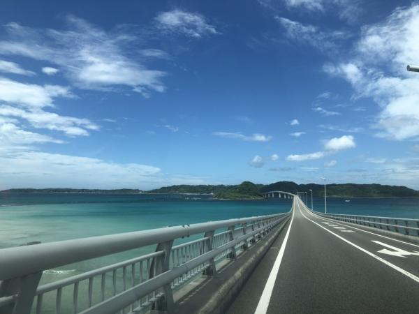 Hyunjung's 3D2N travel itinerary to Hiroshima and Yamaguchi