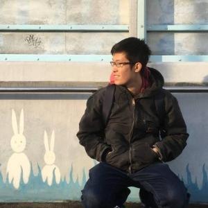 Jia Han