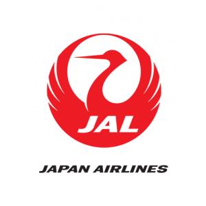 Japan Airlines' Cabin Attendants